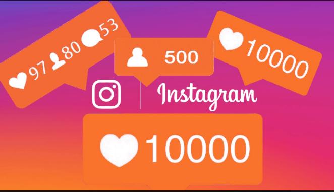 cara mendapatkan banyak followers instagram cepat dan murni