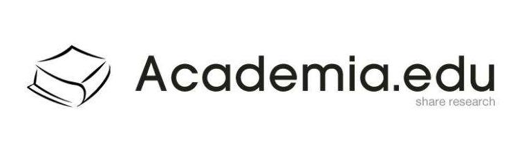 download academia tanpa login dahulu