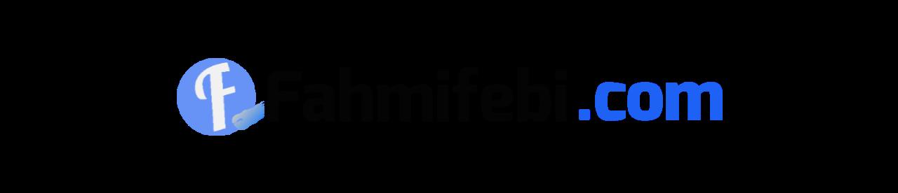 Fahmifebi