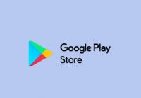 cara mengatasi sayangnya google play store telah berhenti