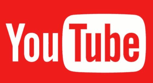 cara perbarui youtube