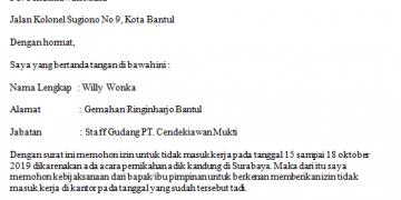 Info Menarik Archives Page 2 Of 9 Fahmifebi