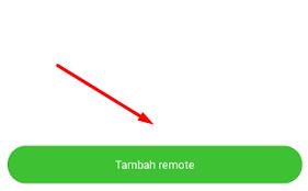 cara menggunakan mi remote ac