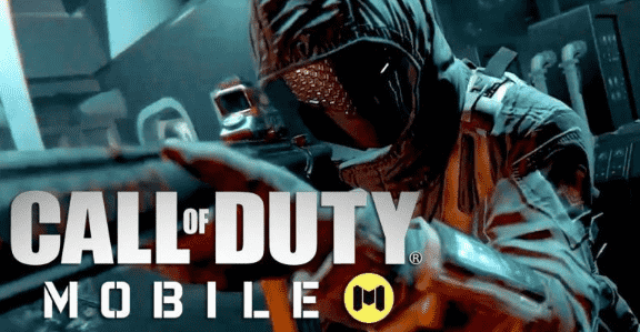 cara agar jaringan stabil call of duty mobile