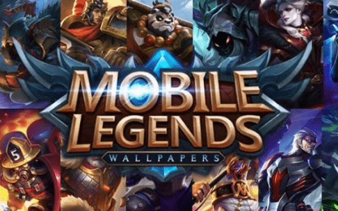 cara mengatasi game mobile legend download ulang