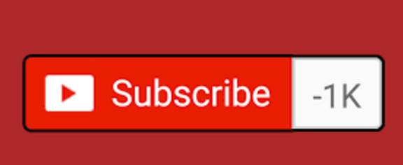berapa jumlah subscriber untuk mendapatkan uang