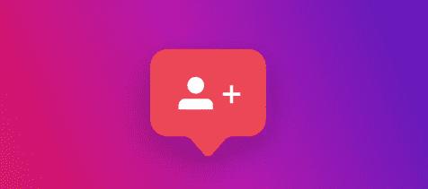 cara agar followers instagram tidak berkurang