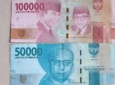 tips menabung uang di celengan