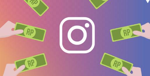 hashtag populer instagram untuk jualan