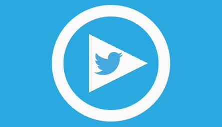 tidak bisa memutar video di twitter